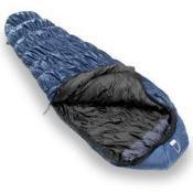 Sierra Designs Sweet Dream Stretch 3d 15 Women S Sleeping Bags