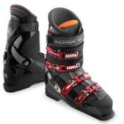 a0470640f3f Salomon Skiing Performa 7.0 Men's Mens user reviews : 4.3 out of 5 ...