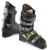 am besten verkaufen modernes Design großer Rabatt Salomon Skiing Xwave 9.0 Men's Mens user reviews : 4 out of ...