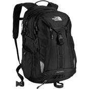 2e1c780885d List of the north face hiking and camping gear, user reviews ...