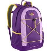 The North Face Happy Camper Backpack - Kids  - 855cu in ... 057a40cc7647