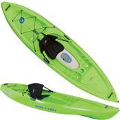 List of ocean kayak kayaks, user reviews, editorial reviews