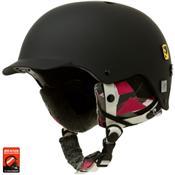 la meilleure attitude 02eee 73fa3 Salomon Brigade Helmet Helmets user reviews : 0 out of 5 - 0 ...