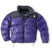 The North Face Mens Nuptse Jacket Down Insulation user reviews   3.6 ... c0784c349