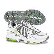 brand new 8e521 e4e97 Nike Air Metal Max IV Womens Running Shoes