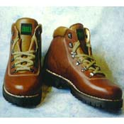 Limmer Boot Mid Weight Mens Hiking